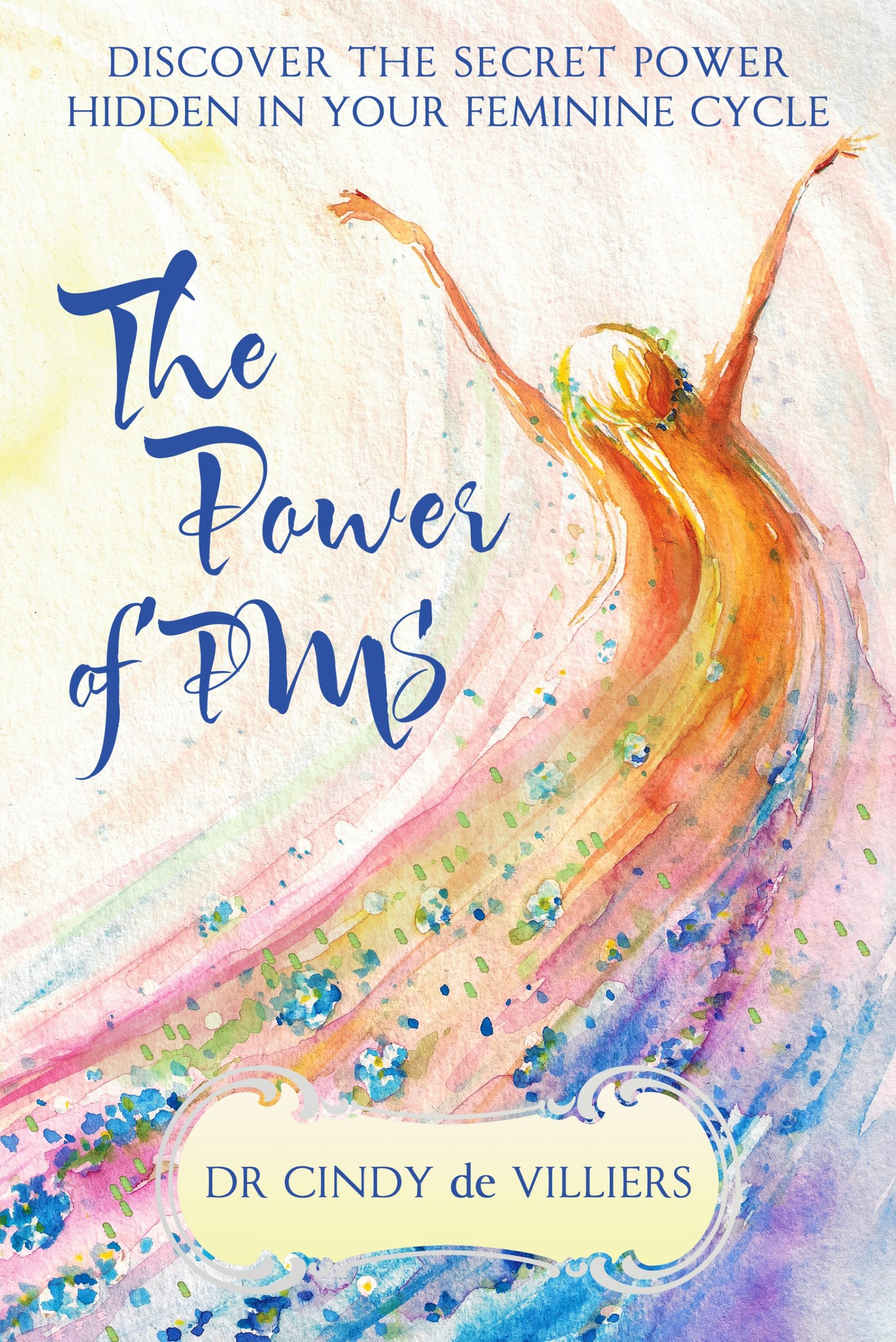 The Power of PMS eBook