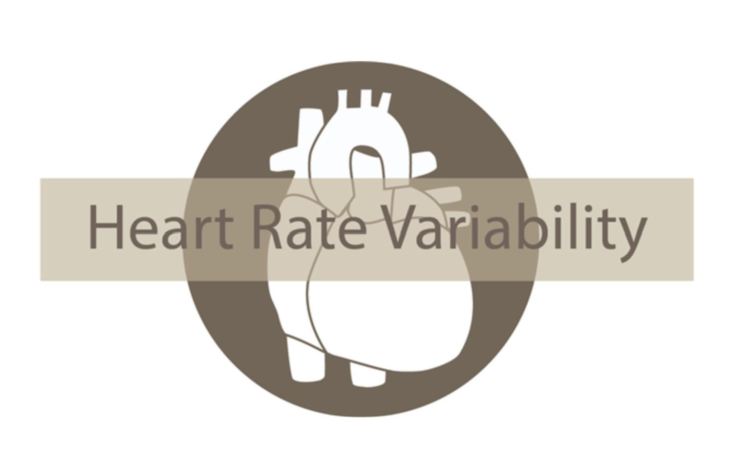 Heart Rate Variability – from elite fitness to everyday health
